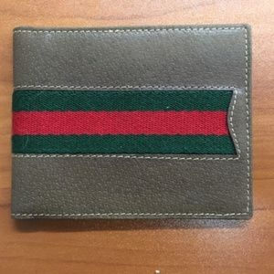 Other - Wallet